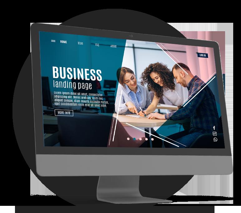 Создание сайтов коломна на вираже создание дизайн проекта магазина онлайн
